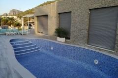 Pool Janssen4
