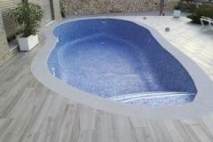 Pool Janssen5