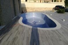 Pool Janssen6