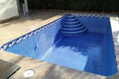 Poolbau 1