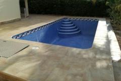 Poolbau 2