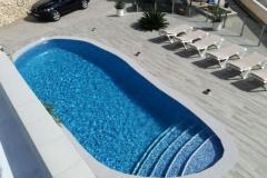 Poolbau 3