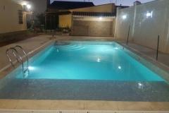 Poolbau 6
